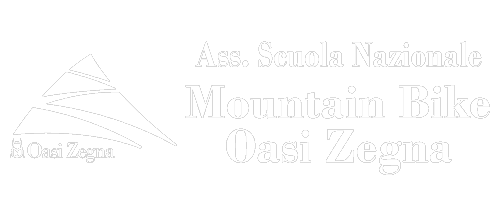 MTB Oasi Zegna
